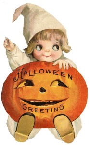 Halloween-PumpkinGirl-GraphicsFairy2